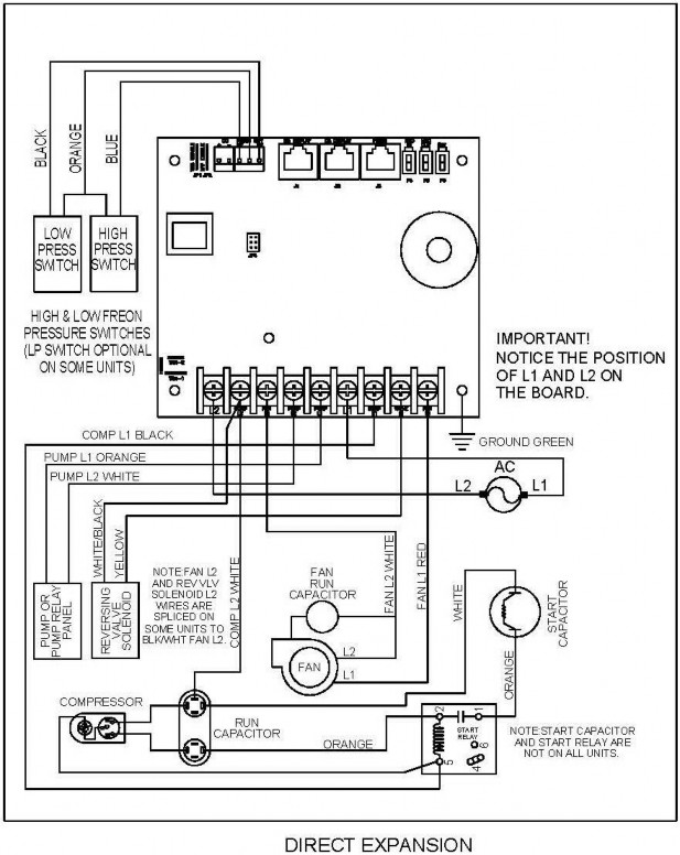 Image_006 new u control circuit board for cruisair and marine air systems duo therm ac wiring diagram at bayanpartner.co